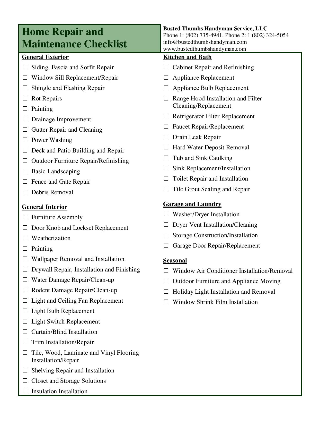 Bathroom Remodel Schedule Similiar Checklist For Renovating A House Keywords